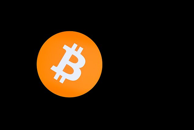 Bitcoin ir dolerio santykis realiai, SUSIJĘ STRAIPSNIAI