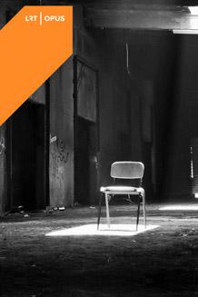 Rapsodija. Ved. Motiejus Čaplikas-DJ Alko ir Ignas Vaicekauskas-DJ Swix